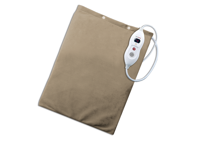 RM News Heating Pad